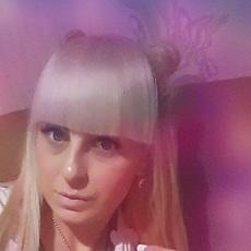 Фотография девушки Лялька, 25 лет из г. Борисов