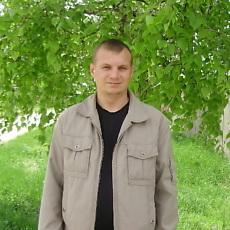 Фотография мужчины Ital, 34 года из г. Ростов-на-Дону