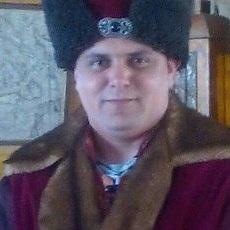 Фотография мужчины Сергей, 29 лет из г. Зеньков