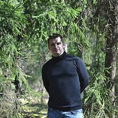 Фотография мужчины Александр, 32 года из г. Несвиж