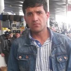 Фотография мужчины Said, 40 лет из г. Душанбе