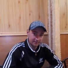 Фотография мужчины Саша, 23 года из г. Корец