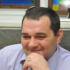 Фотография мужчины Aleks, 40 лет из г. Минусинск