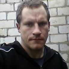 Фотография мужчины Степа, 30 лет из г. Горловка
