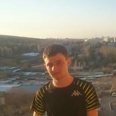 Фотография мужчины Костя, 25 лет из г. Иркутск