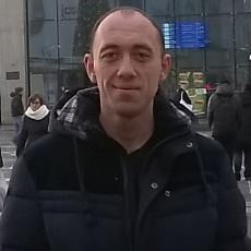 Фотография мужчины Димон, 29 лет из г. Ужгород