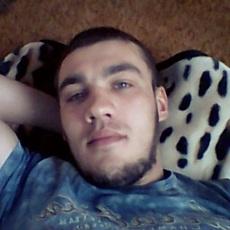Фотография мужчины Сергей, 37 лет из г. Лохвица