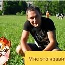 Мишанька, 34 года