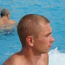 Фотография мужчины Аталик, 27 лет из г. Элиста
