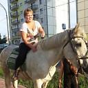 Фотография девушки Будущая Я, 26 лет из г. Междуреченск