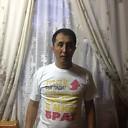 Фотография мужчины Дима, 42 года из г. Железнодорожный