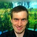 Фотография мужчины Ваня, 29 лет из г. Тяжинский
