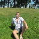 Змей Горыныч, 36 лет