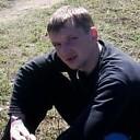 Владимр, 31 год