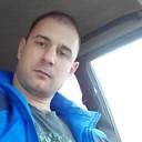 Алексей, 29 лет из г. Димитровград.