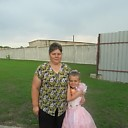 Фотография девушки Елена, 57 лет из г. Пружаны