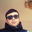 фарид, 28 лет из г. Москва.