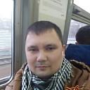 Алексей, 35 лет из г. Москва.