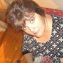 Оленька, 43 года из г. Волгоград.