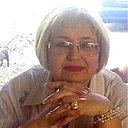 Лариса, 56 лет из г. Змиевка.