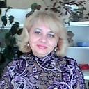 Фотография девушки Елена, 45 лет из г. Костюковичи