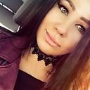 Кристина, 28 лет из г. Москва.