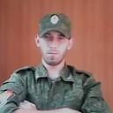Фотография мужчины Женя, 24 года из г. Ачинск