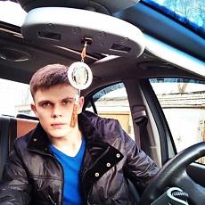 Фотография мужчины Alex, 24 года из г. Минск