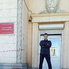 Фотография мужчины Дима, 30 лет из г. Иркутск