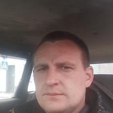 Фотография мужчины Fktrcfylh, 32 года из г. Гомель