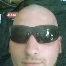 Фотография мужчины Kyranus, 29 лет из г. Гомель