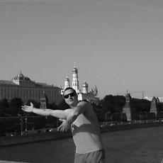 Фотография мужчины Витек, 28 лет из г. Калининград