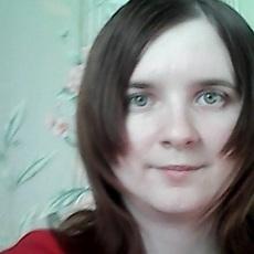 Фотография девушки Ленок, 24 года из г. Томск