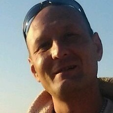 Фотография мужчины Syava, 36 лет из г. Николаев