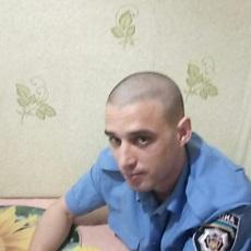 Фотография мужчины Aleksandr, 30 лет из г. Запорожье