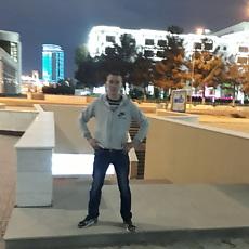 Фотография мужчины Mixa, 29 лет из г. Солигорск