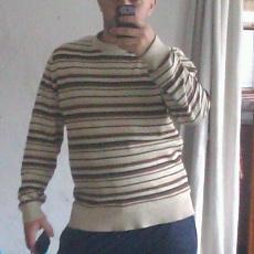 Фотография мужчины Одинокий, 30 лет из г. Георгиевск