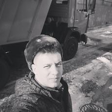 Фотография мужчины Дмитрий, 25 лет из г. Хабаровск