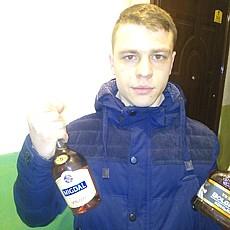 Фотография мужчины Sergiu, 22 года из г. Винница