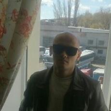 Фотография мужчины Вячеслав, 33 года из г. Волгоград