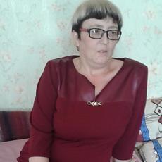 Фотография девушки Marusj, 36 лет из г. Рубцовск
