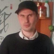 Фотография мужчины Дмитрий, 29 лет из г. Ижевск