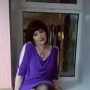 Фотография девушки Любовь, 51 год из г. Ржев