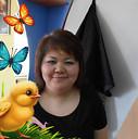 Фотография девушки Марина, 32 года из г. Междуреченск