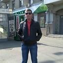 Фотография мужчины Артём, 34 года из г. Геническ