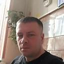 Олег, 47 лет из г. Чита.