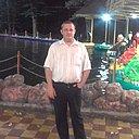 Николай, 37 лет из г. Ставрополь.