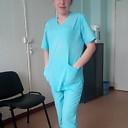 сергеевна, 32 года из г. Новосибирск.
