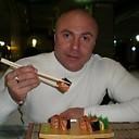 Валерий, 43 года из г. Кемерово.