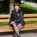 Оксана, 48 лет из г. Владивосток.